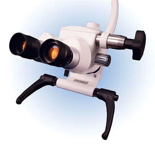 Ear Care Device