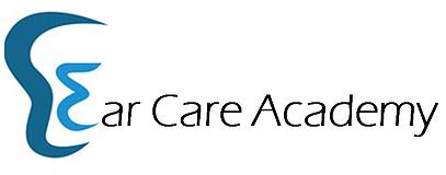 Ear Care Academy