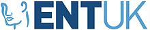 ENT UK Logo